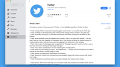 twitter-for-mac-update