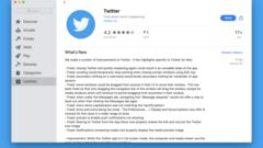 twitter-for-mac-update