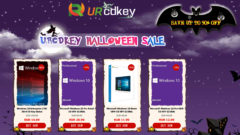 urcdkey-feature-image-halloween-2