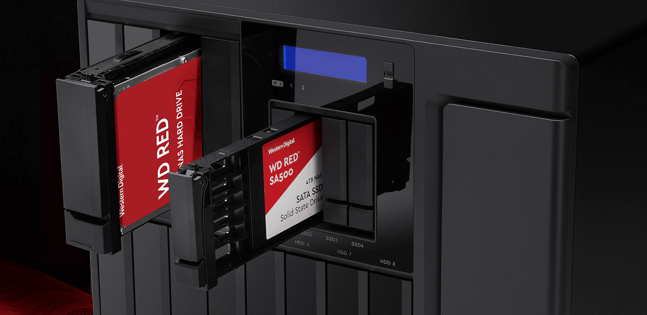wd-red-sata-ssd-feature1-jpg-thumb-1280-1280