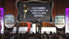 wga_outstanding_achievement_videogame_writing