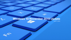 windows-10-1909-features-2