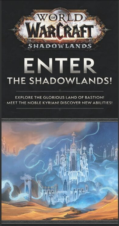 world-of-warcraft-shadowlands-expansion-2