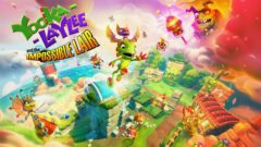 yooka-laylee-and-the-impossible-lair-key-art