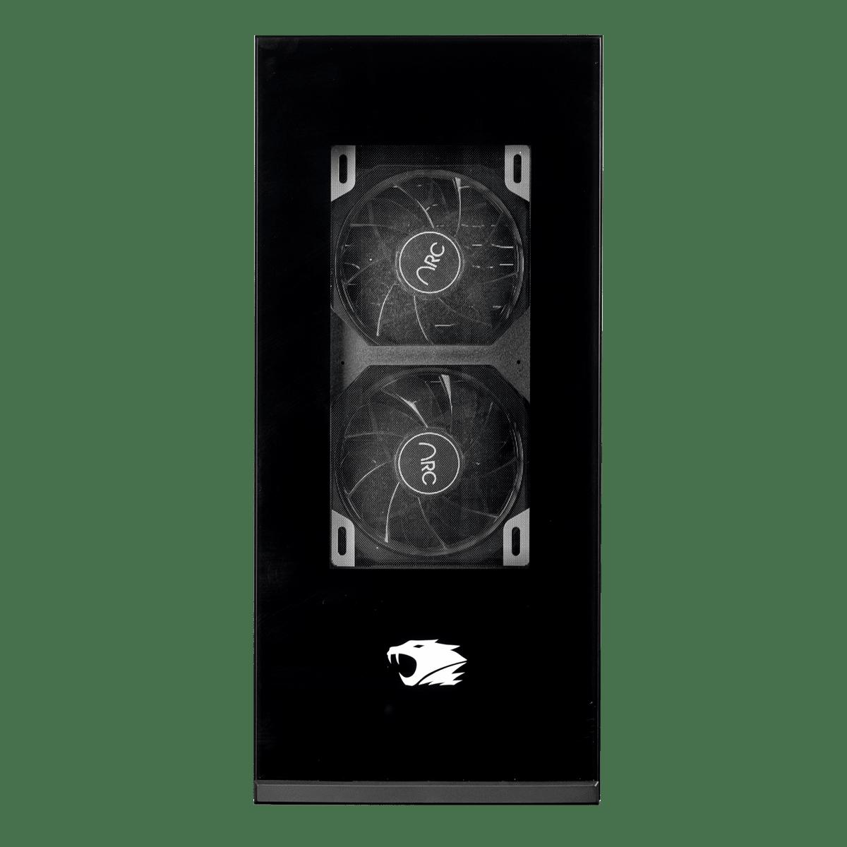 02-snowblind-element-case-front-1200