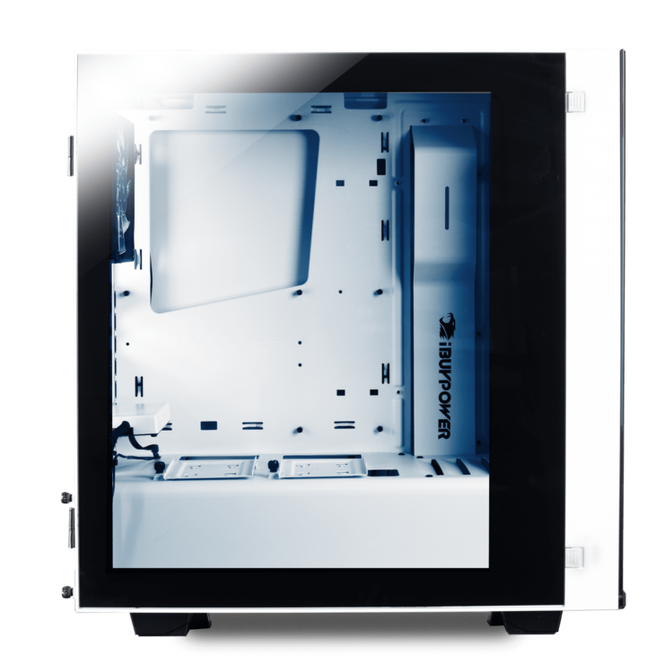 03-snowblind-element-case-side-1200-2