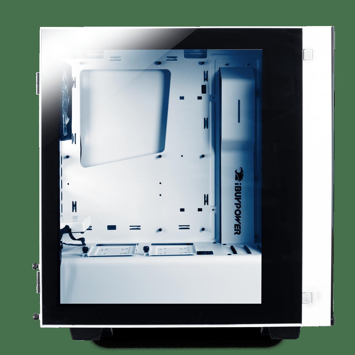 03-snowblind-element-case-side-1200-2