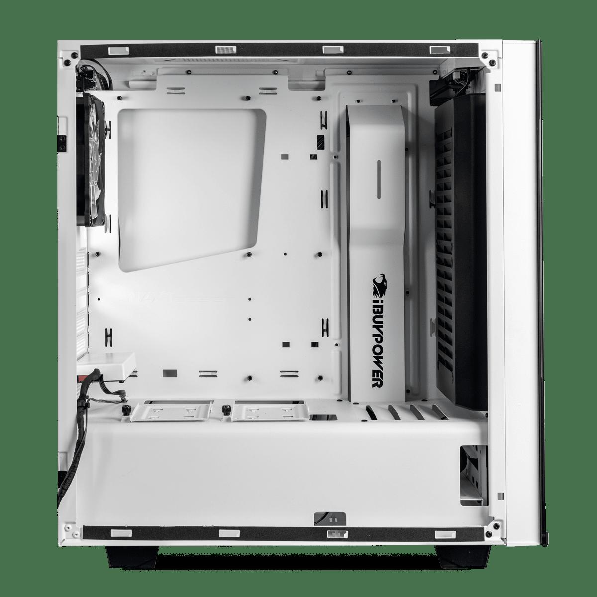 03-snowblind-element-case-sidea-1200