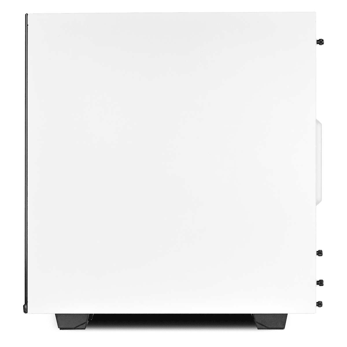 04-snowblind-element-case-nonside-1200