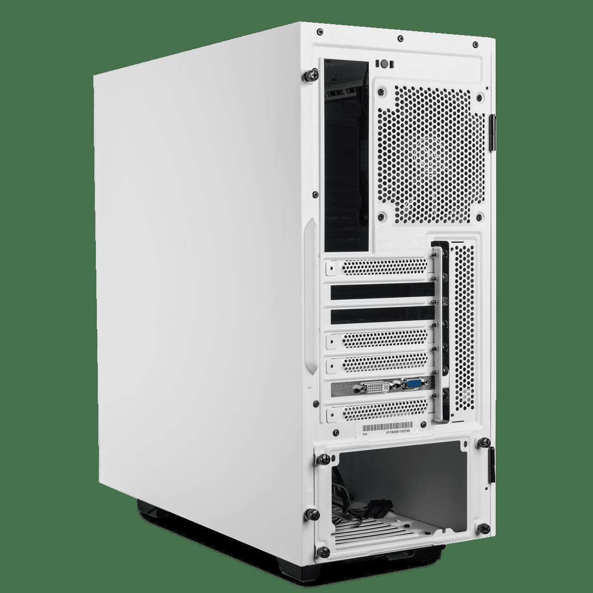 05-snowblind-element-case-backnon-1200