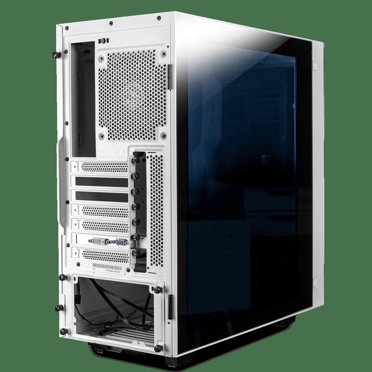 06-snowblind-element-case-backcomp-1200