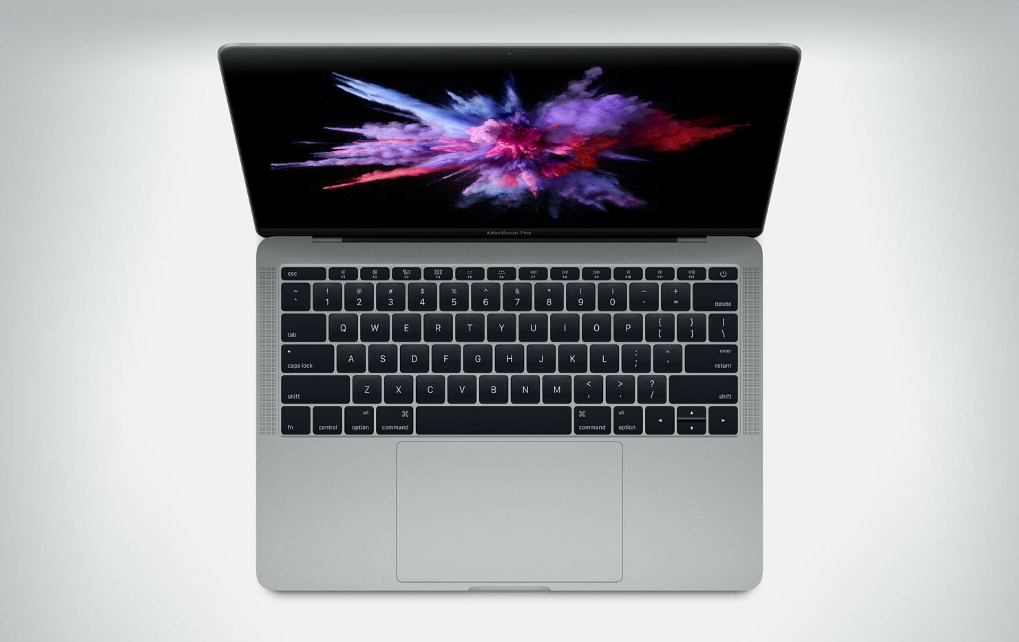 13-inch MacBook Pro Refresh With Scissor Keyboard Expected in H2 2020