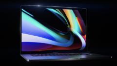 16-inch-macbook-pro-4