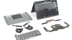 16-inch-macbook-pro-teardown-2