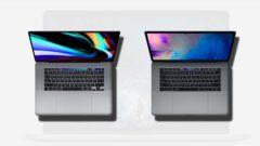 16-inch-macbook-pro-vs-15-inch-macbook-pro-2