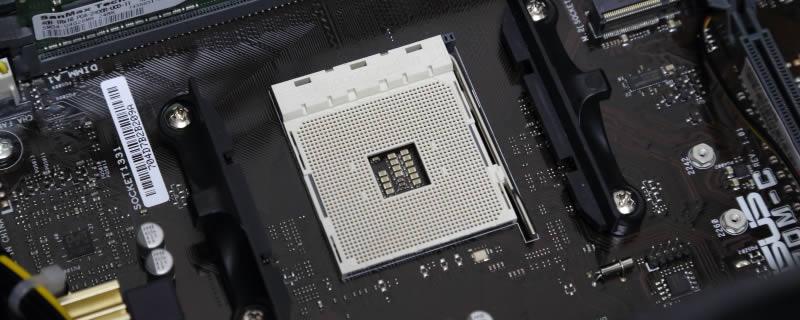 Amd S Athlon 3000g Is An Impressive Unlocked Cpu For 49 Us