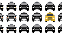 2017-08-18_art_uber_2_header