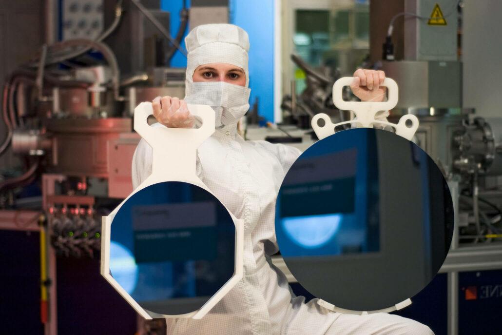 Intel Process Roadmap 2021-2029 - 10nm, 7nm, 5nm, 3nm, 2nm, 1.4nm