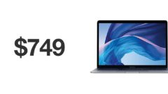 2018-macbook-air-deal-veterans-day