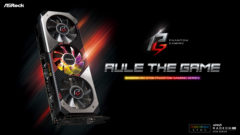 20191108-asrock_announces_radeon_rx_5700_phantom_gaming_series_graphic-3