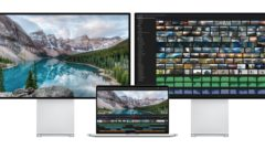 6k-displays-macbook-pro
