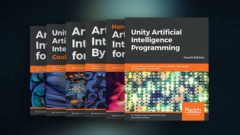 A to Z Artificial Intelligence eBook Bundle