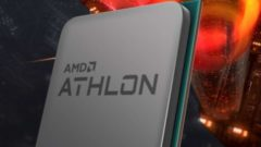 amd-athlon-cpu