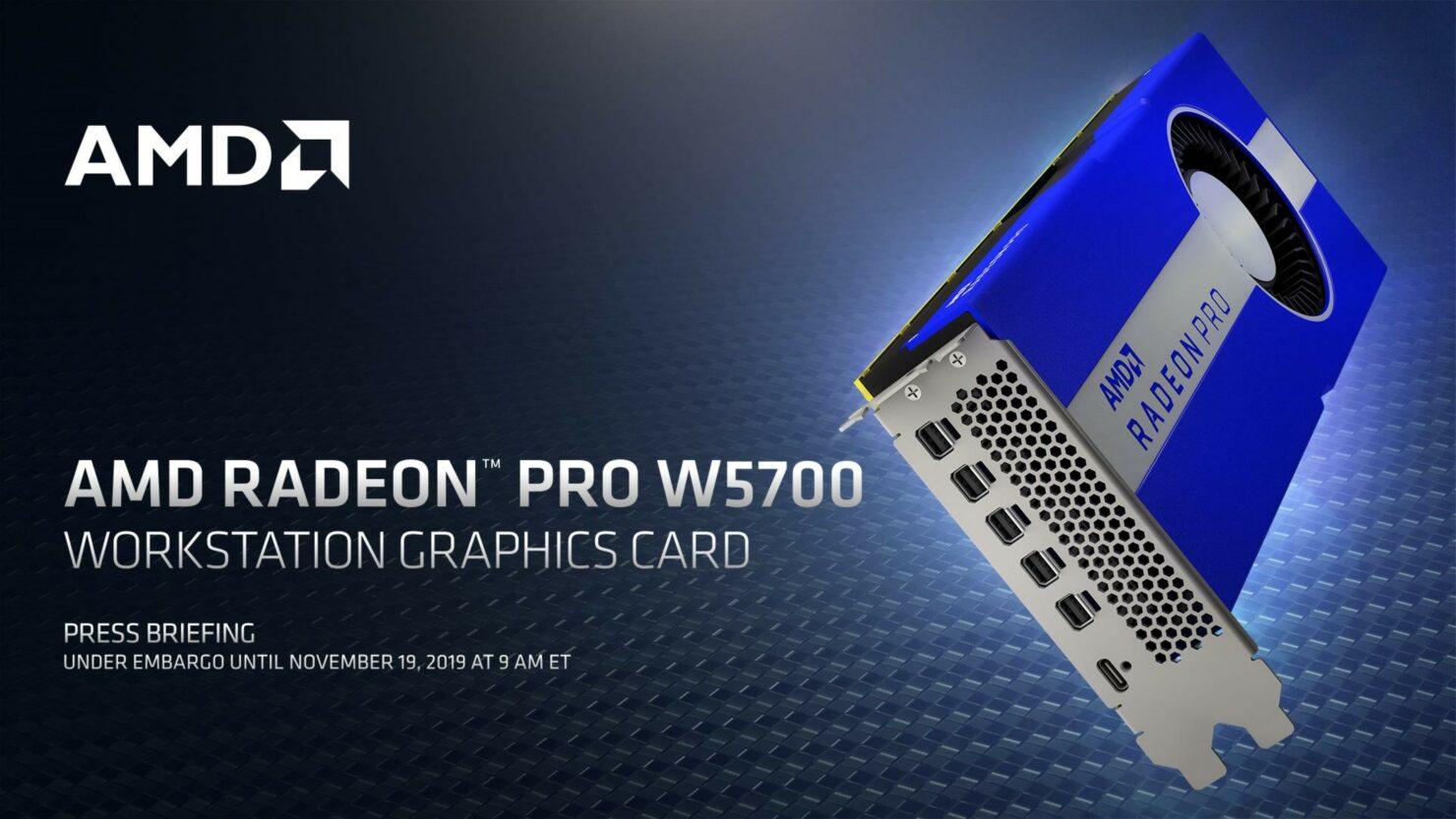 amd-radeon-pro-w5700-workstation-graphics-card_1-custom