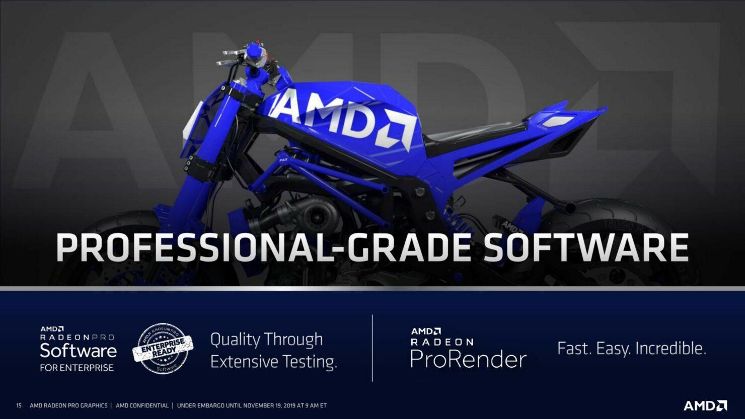 amd-radeon-pro-w5700-workstation-graphics-card_12-custom