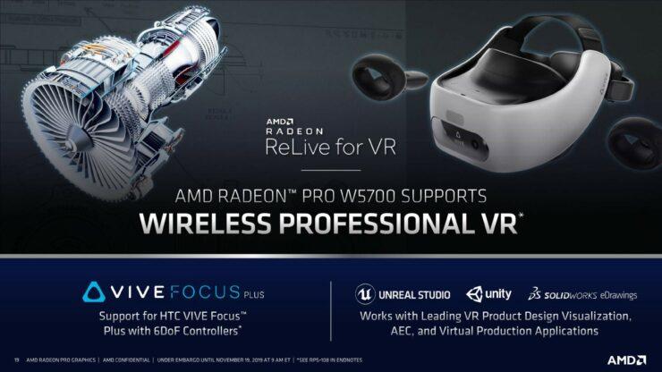 amd-radeon-pro-w5700-workstation-graphics-card_13-custom
