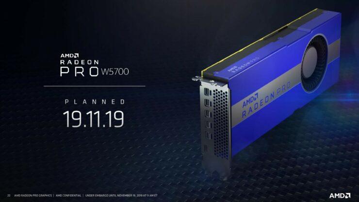 amd-radeon-pro-w5700-workstation-graphics-card_14-custom
