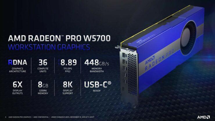 amd-radeon-pro-w5700-workstation-graphics-card_3-custom