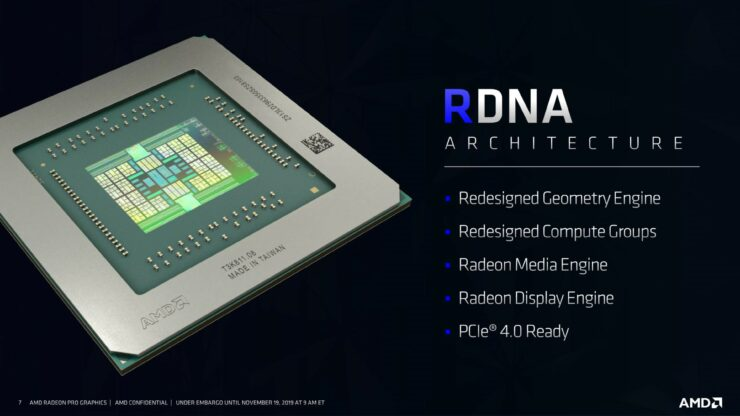 amd-radeon-pro-w5700-workstation-graphics-card_4-custom