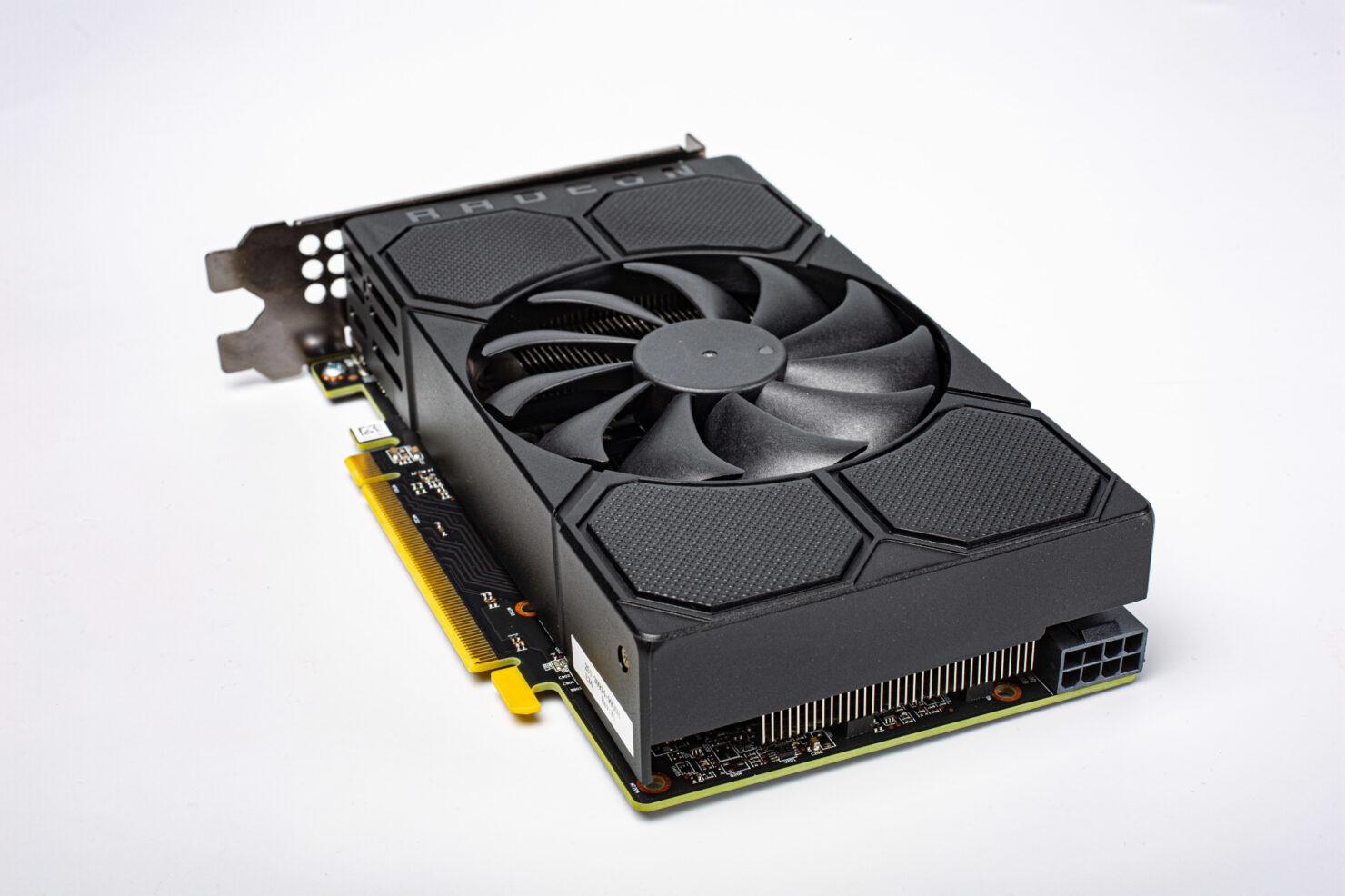 amd-radeon-rx-5500-navi-14-graphics-card-performance-benchmarks_1