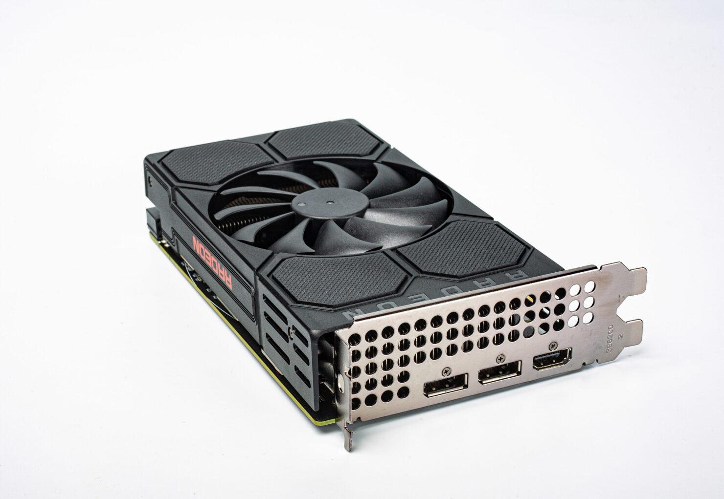 amd-radeon-rx-5500-navi-14-graphics-card-performance-benchmarks_2