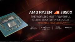 amd-ryzen-9-3950x-cpu_1