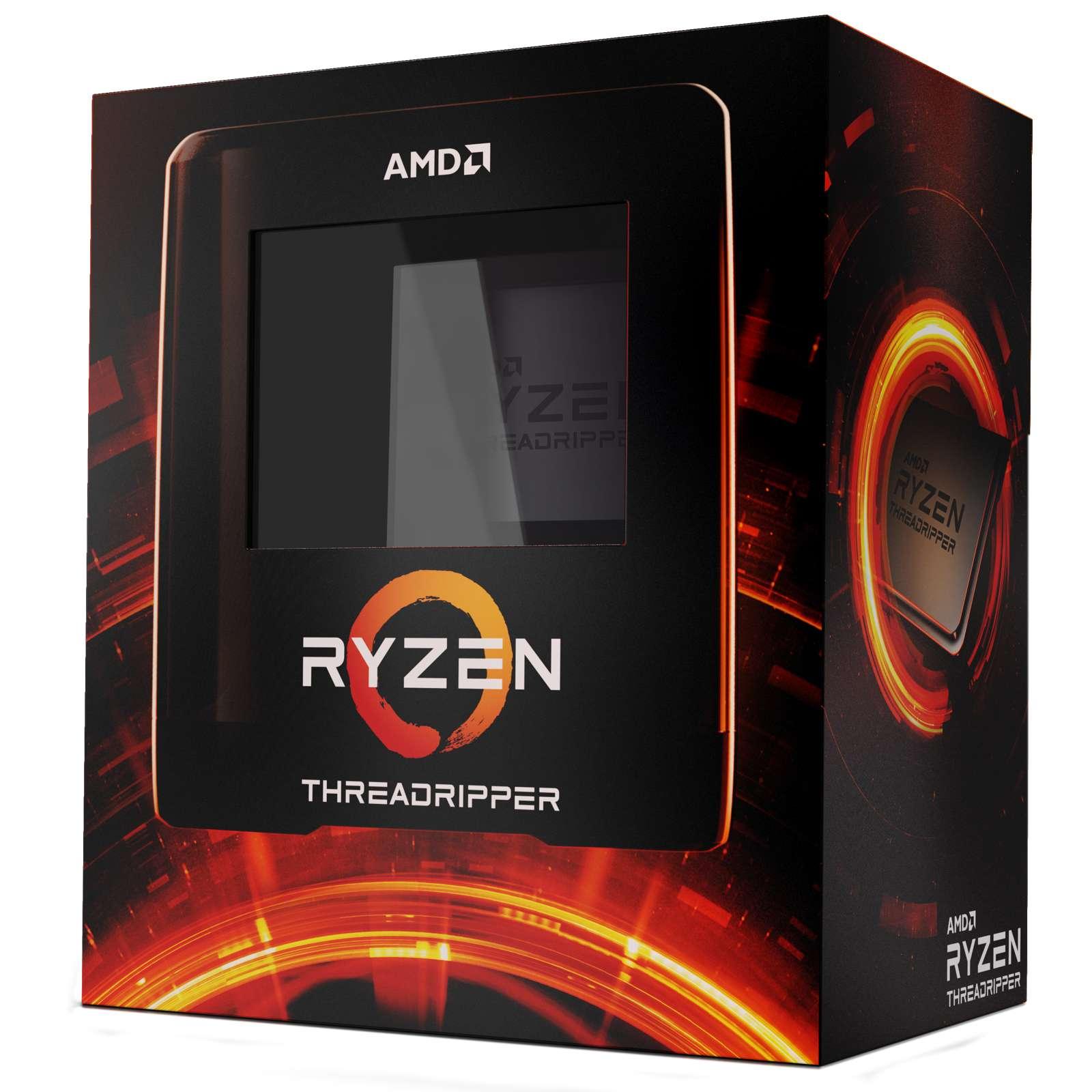 amd-ryzen-threadripper-3000-packaging_1