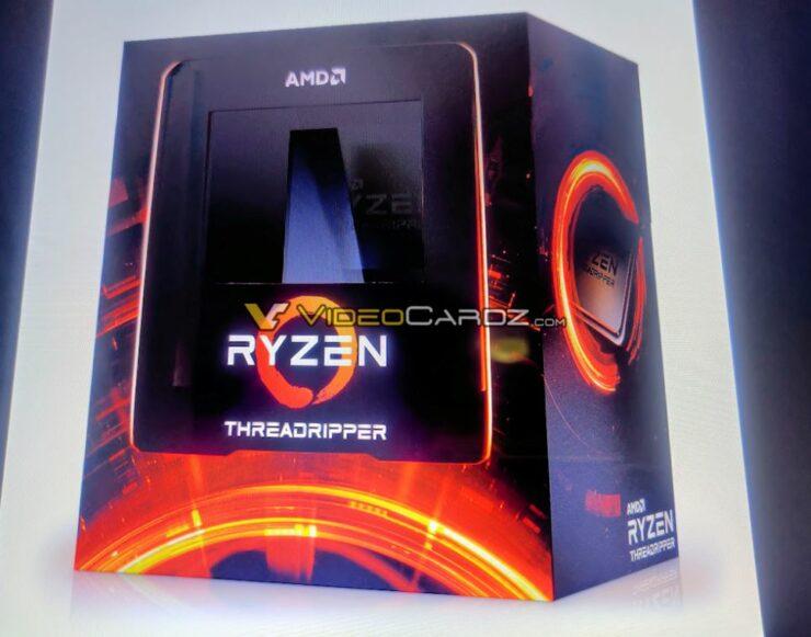 amd-ryzen-threadripper-3960x-packaging-full