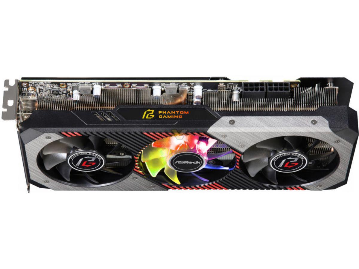asrock-phantom-gaming-rx-5700-series-2
