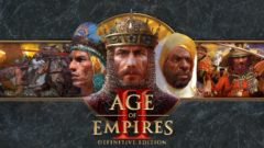 age-of-empires-ii-horizontal-rgb-key-art