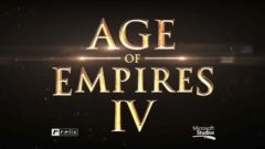 age-of-empires-iv-lauch-teaser-01-header