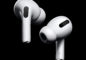 airpods-pro-5-4