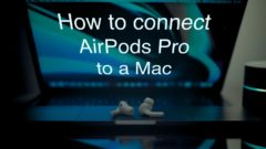 airpods-pro-macbook-pro