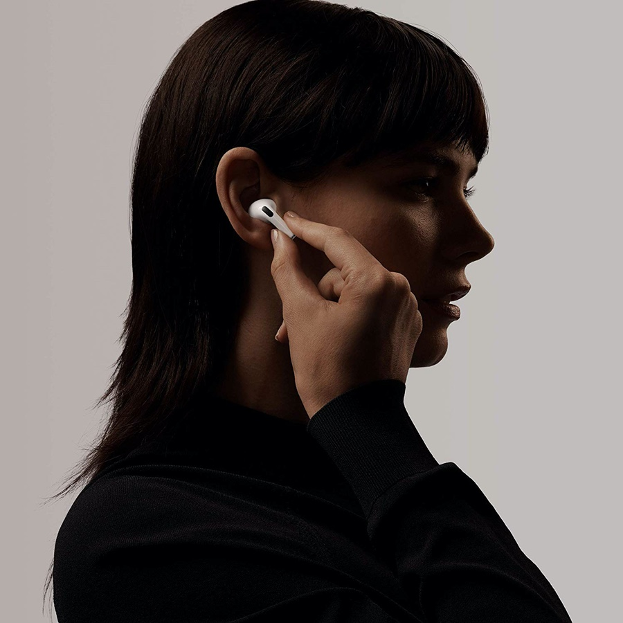 airpods pro black friday price