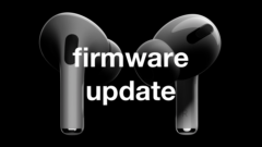 airpods-pro-firmware-update
