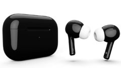 airpods-pro-from-colorware