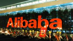 alibaba-e1541434995648-570x300