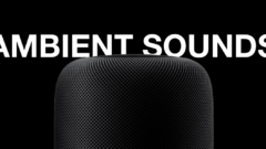 ambient-sounds-on-homepod