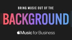 apple-music-for-business