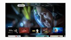 apple-tv-2-9